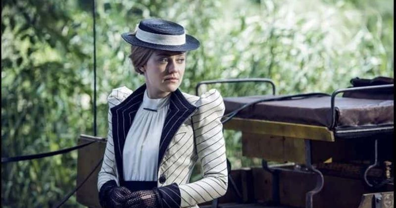 'The Alienist' Season 3: Release date, plot, cast and all need to know about the TNT show starring Dakota Fanning