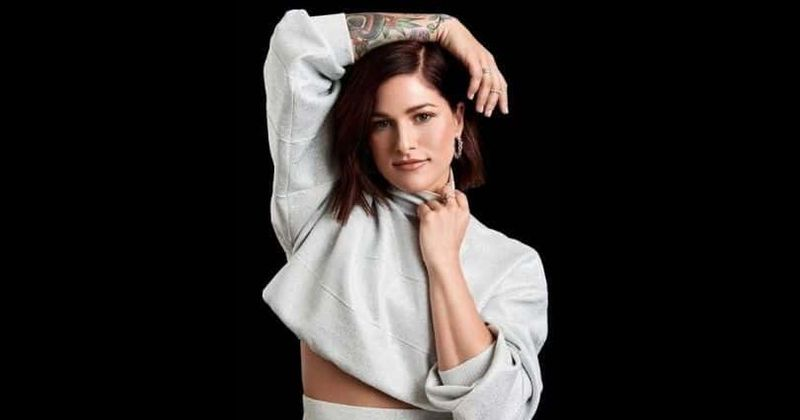 'Rise and Shine' Review: Cassadee Pope's moving, intimate LP is a mature reflection of her musical evolution