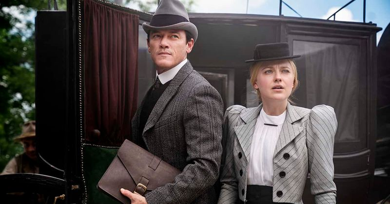 'The Alienist: Angel Of Darkness' Season 2 finale: John and Sara part ways, fans slam show for 'lousy ending'