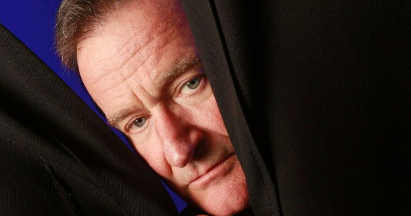 Robin Williams Death Anniversary: An icon who lost his spark of madness to depression, drugs and illness