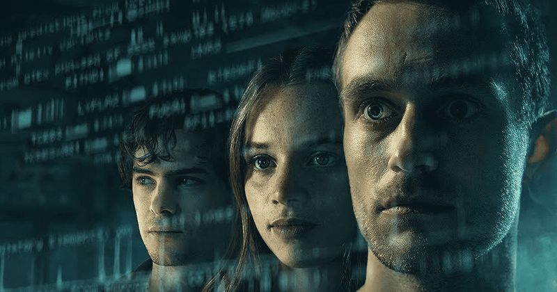 Biohackers': Meet Luna Wedler, Thomas Prenn and rest of the cast ...