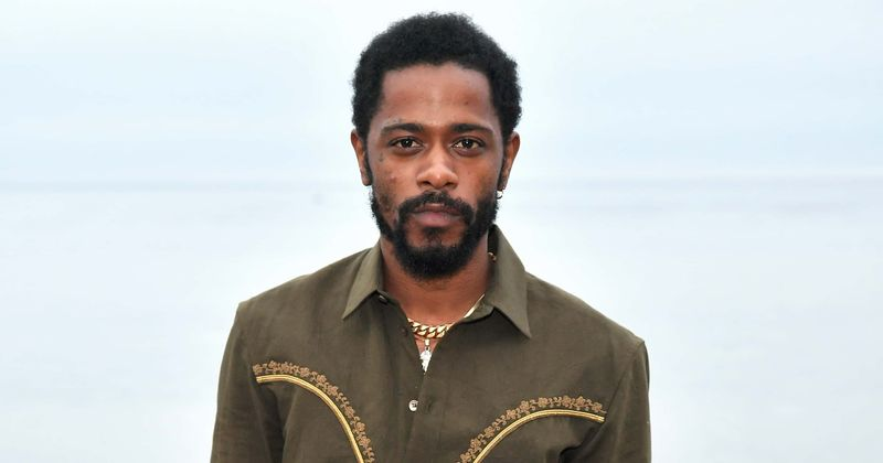 Is Lakeith Stanfield okay? Fans worry about star's health after he talks about hurting himself in cryptic posts