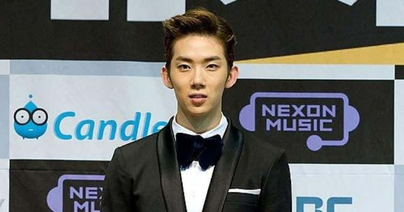 Jo Kwon embraces his 'genderless image', fans misconstrue his words and remain divided in supporting K-pop star
