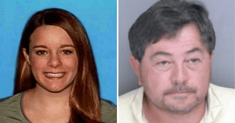 Murder at thunder valley casino bonus casino code deposit no