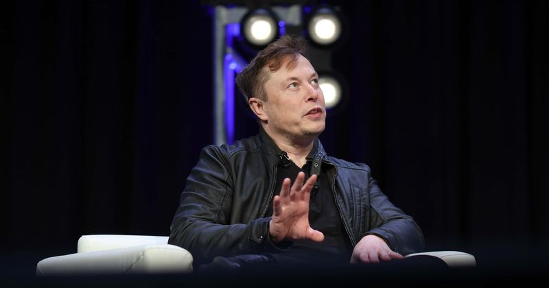 Elon Musk's Neuralink: Will coin-sized memory chip lead to a 'Black Mirror' future? Internet calls it 'insane'