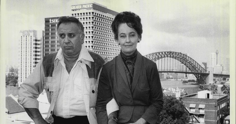 'Devil's Road: The True Story of Ed and Lorraine Warren': Release date, plot, trailer and all you need to know about Travel Channel's docuseries