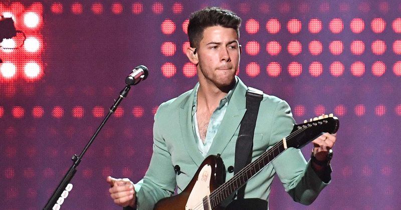 Happy Birthday Nick Jonas: This famous star did not give