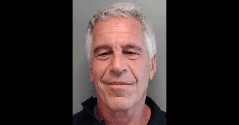 Jeffrey Epstein watched Girls Gone Wild while exercising