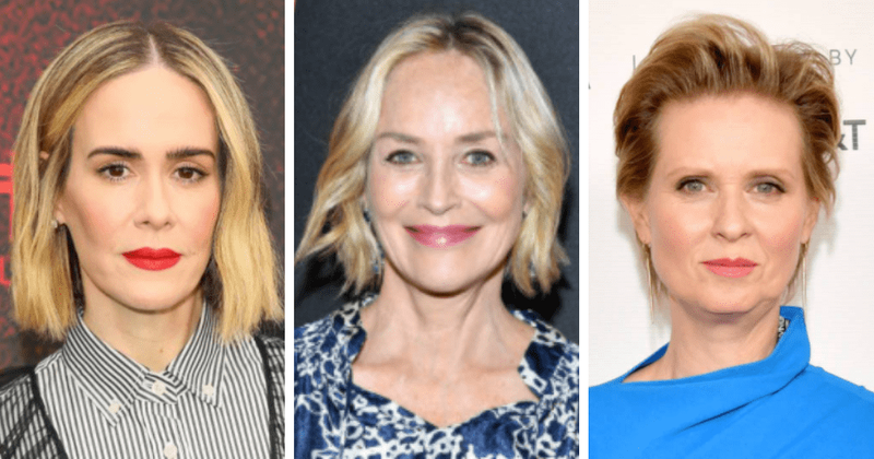 'Ratched': Meet Sarah Paulson, Sharon Stone, Cynthia Nixon and rest of the cast of Netflix's thriller series