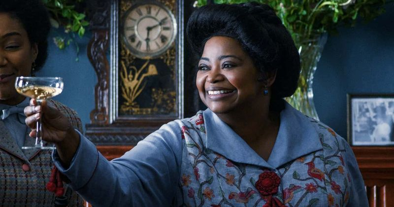 Emmys 2020: Here's why Octavia Spencer nomination for 'Self Made: Inspired by the Life of Madam CJ Walker' is apt