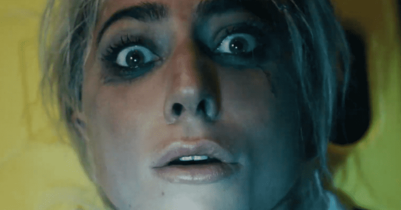 Lady Gaga's '911' music video is surreal with a heart-stopping plot-twist, fans compare imagery to 'Midsommar'