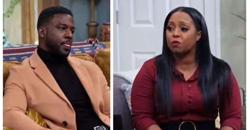 'House Of Payne' Season 9 Episode 7 Preview: Is Miranda having second thoughts about divorcing Calvin?