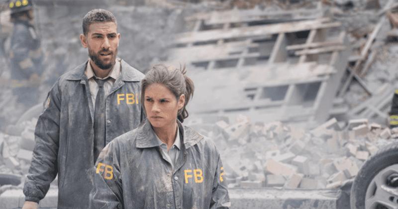 When will 'FBI' Season 2 Episode 20 return? Final 3 episodes pending with CBS show renewed for Season 3