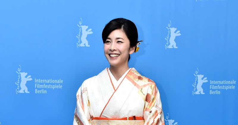 Actor Yuko Takeuchi dies by suicide at age 40 in latest Japanese celebrity to have killed themselves