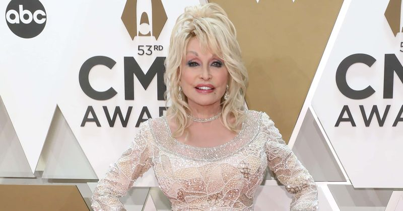 Dolly Parton 'A Holly Dolly Christmas': Release date, concept, tracklist and all about country legend's 47th album
