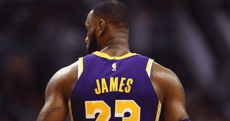 Lakers vs Heat Preview: Will the 2020 NBA finals be all ...