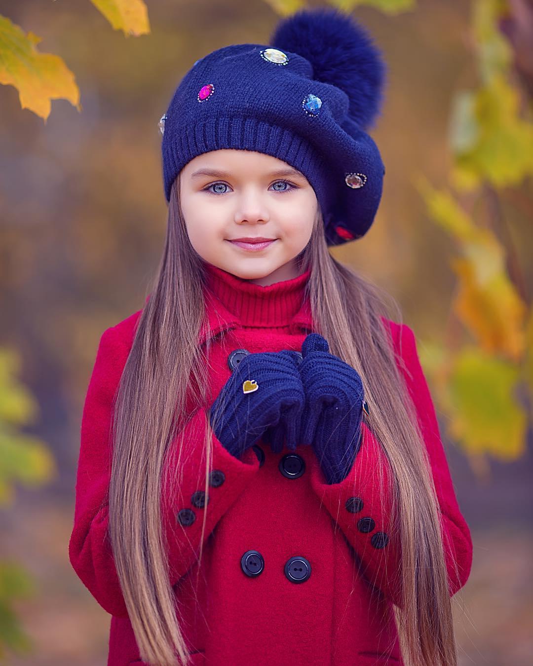 Image result for Anastasia Knyazeva