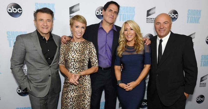 'Shark Tank': A look at pitches that were a dud on the show but became raging success outside of the tank