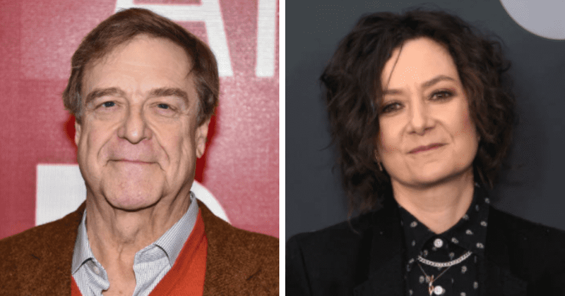 'The Conners' Season 3: Meet John Goodman, Sara Gilbert and the rest of the cast on the ABC comedy series