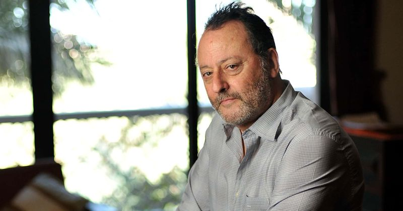 Excited about Netflix's 'Rogue City' with Jean Reno? Rewind through the five best action flicks of his career
