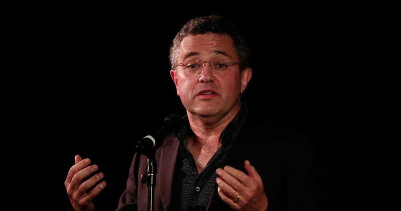 'Zoom d**k': New Yorker suspends Jeffrey Toobin for exposing himself on call, Internet says he's done worse