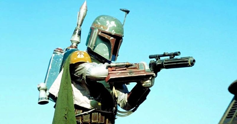 'The Mandalorian' Season 2: How did Boba Fett survive after being eaten by Sarlacc Pit in 'Return of the Jedi'?