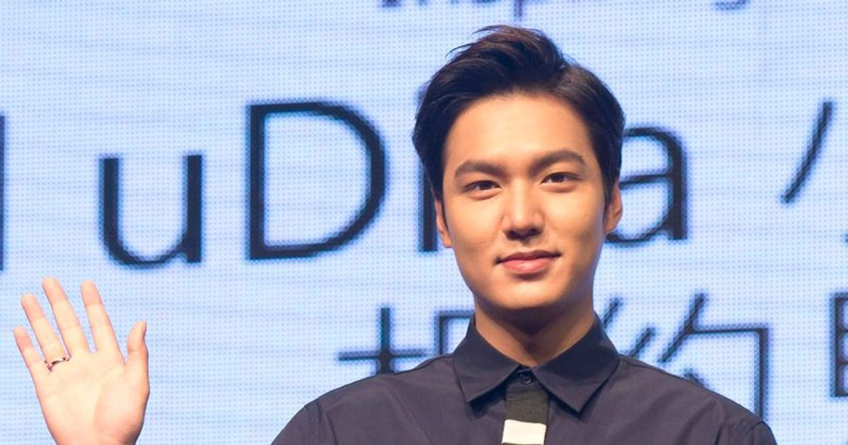 Pachinko': K-wave star Lee Min-ho joins cast, fans thrilled over his Hollywood debut in Apple's first K-drama | MEAWW