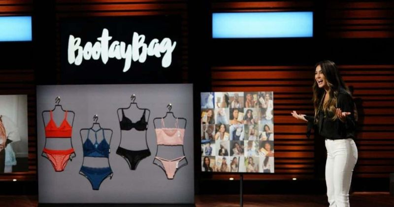 'Shark Tank' Season 12 Episode 2: Who owns BootayBag? Here's how guest shark Kendra Scott ditched Barbara Corcoran