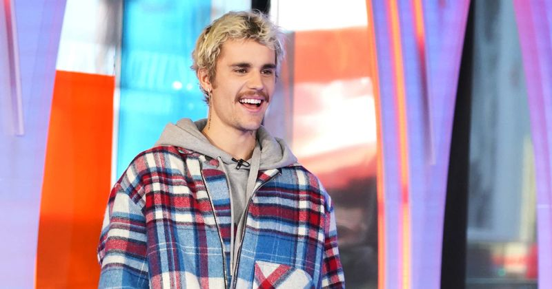 'Justin Bieber: Next Chapter': Release date, trailer and all the hype around pop icon's YouTube Originals docu-film