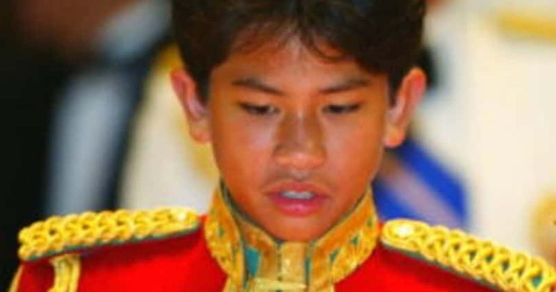 Prince Mateen of Brunei: How close was he to Haji 'Abdul 'Azim? A look at his lavish lifestyle and net worth