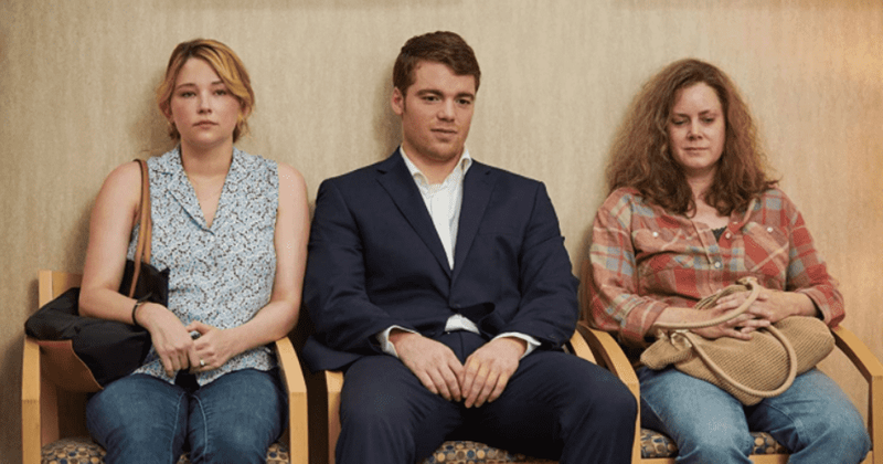 Netflix's 'Hillbilly Elegy': Release date, plot, cast, trailer and all you need to know about the multi-generational drama