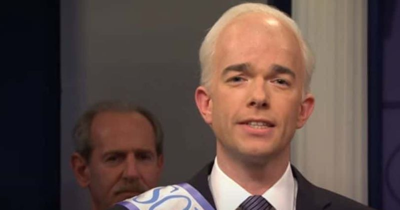 'Saturday Night Live': Will John Mulaney play Joe Biden? 5 hilarious 'SNL' sketches to watch before the episode