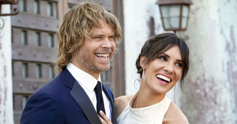 'NCIS: Los Angeles': Are Deeks and Kensi leaving in Season 12? Here are all the couples returning