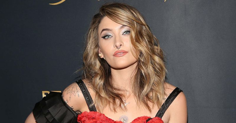 Paris Jackson's tragic life: How MJ's daughter struggled with drug abuse and suicide attempts before 'Wilted'