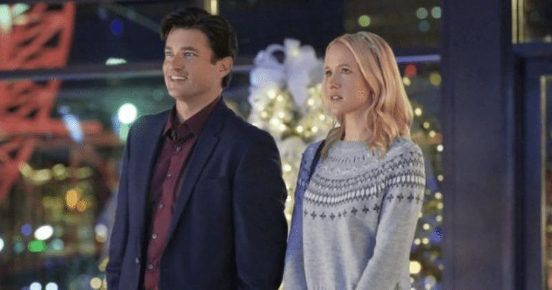 A Christmas Carol 2019 Release Date Bbc Bitesize Bitesize A Christmas Carol Plot P02nmnn5