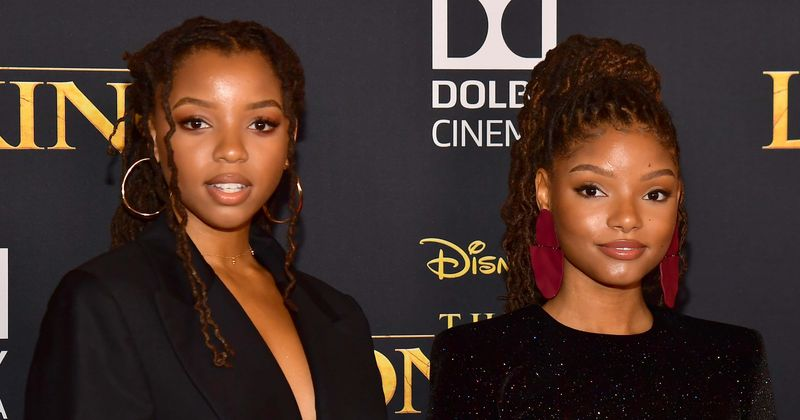 'Disney Holiday Singalong': When will Chloe x Halle perform? Here's all you need to know about TV special