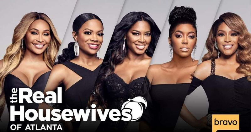 'Real Housewives of Atlanta': Release date, plot, cast, trailer and all you need to know about Season 13 of Bravo reality show