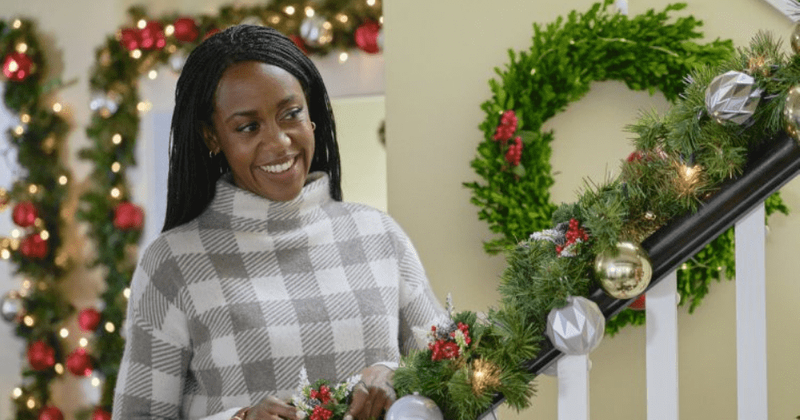 'Christmas in Evergreen: Bells Are Ringing': Release date, plot, cast, trailer and all you need ...