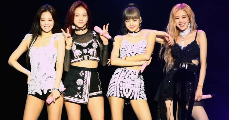 2020 Asia Music Awards: Were Blackpink snubbed? Fans say girl group 'got robbed' in the 'rigged' ceremony