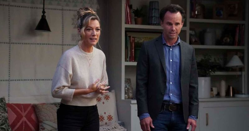 'The Unicorn' Season 2 Episode 3 Preview: Can Wade overcome all the roadblocks in Shannon's birthday plans?