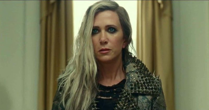 'Wonder Woman 1984': Was Kirsten Wiig's Cheetah wasted in the film? Fans disappointed with her 'half-baked' plot