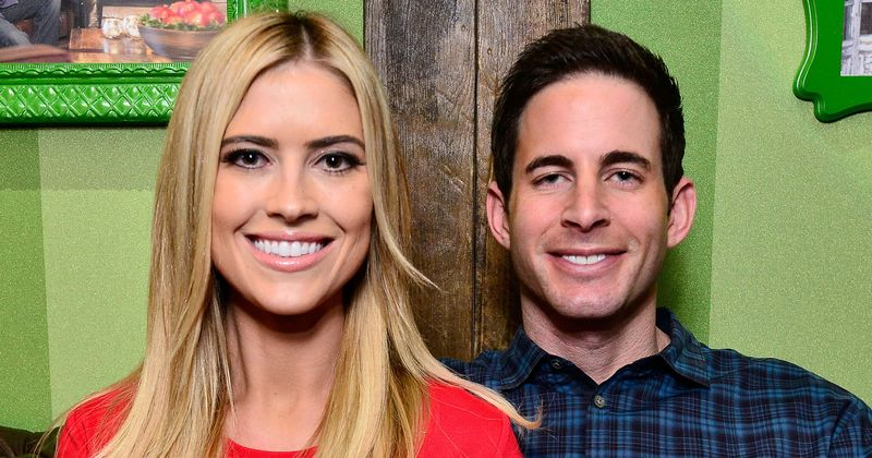 Christina Anstead and Tarek El Moussa: Why did 'Flip Or Flop' stars split? A look at their marriage and divorce