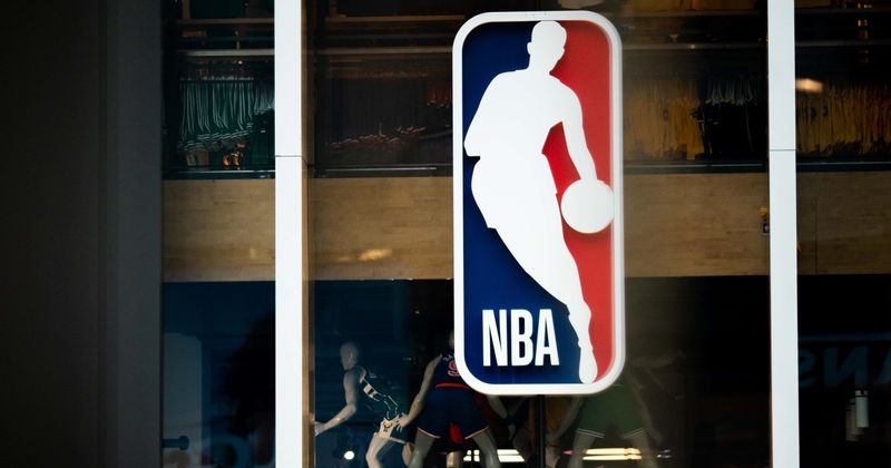 Are Seattle and Las Vegas the new NBA teams? Speculations rife after league decides to add two new franchises
