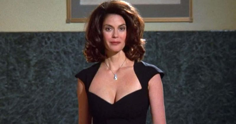 'Celebrity Wheel of Fortune' Episode 2: Who did Teri Hatcher play on 'Seinfeld'? Fans upset 'she just moved on'