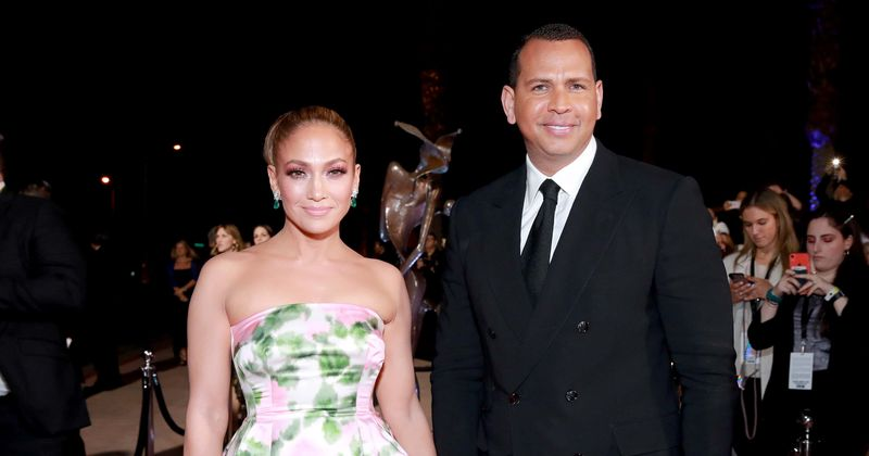 What is Alex Rodriguez's net worth? How Jennifer Lopez's fiance and swanky 'Shark Tank' guest amassed his fortune