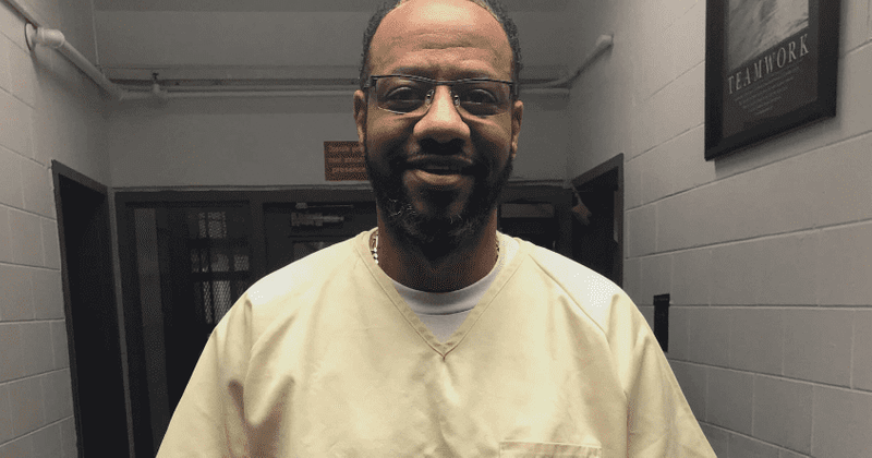 Pervis Payne: Tennessee death row inmate with 'intellectual disability' set to be executed without DNA testing