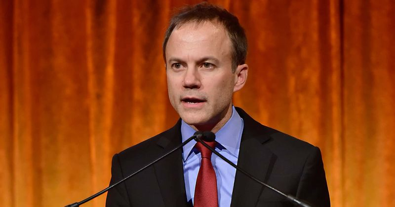 Who is David Rhodes? Fox News mulls Obama advisor's brother for CEO as network changes strategy post Trump