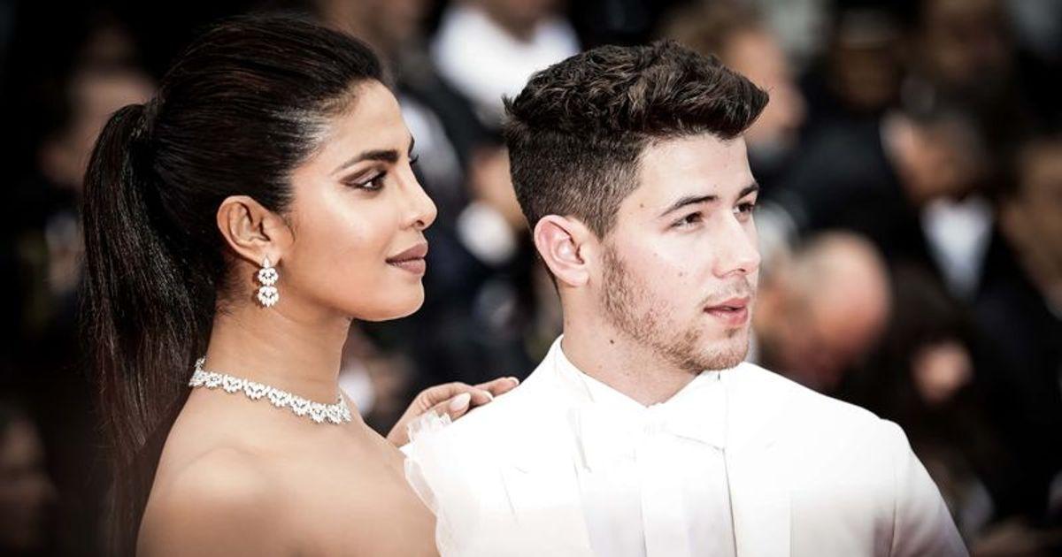 Priyanka Chopra's dating history: From those spicy Shah Rukh Khan rumors to fairytale wedding with Nick Jonas