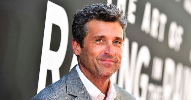 Is 'Grey's Anatomy' Season 17 the last season? Here's what Patrick Dempsey has to say