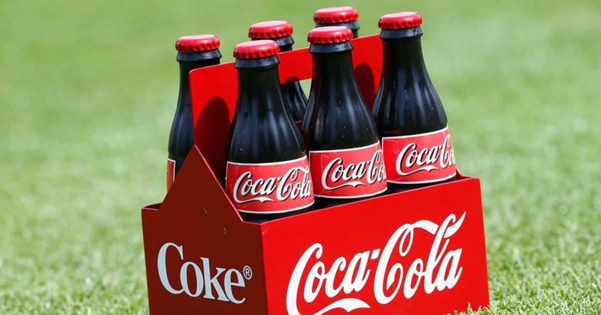 Coca-Cola slammed after allegedly asking staff to 'be less White', Internet says boycott 'the poison'